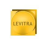 levitra generika